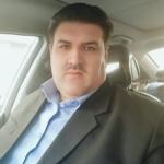 M. Asghar Afridi
